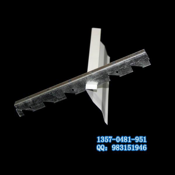 铝单板价格-雅安铝挂片图片