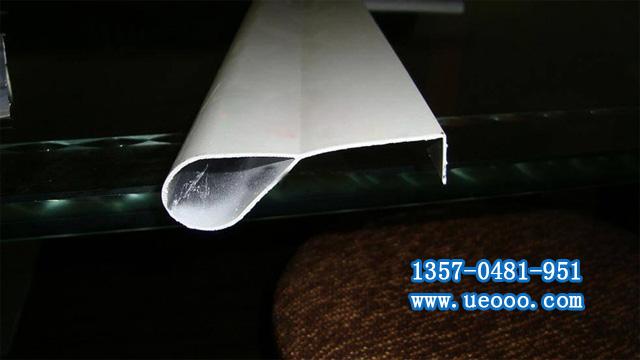 重庆铝单板-淮北铝挂片图片