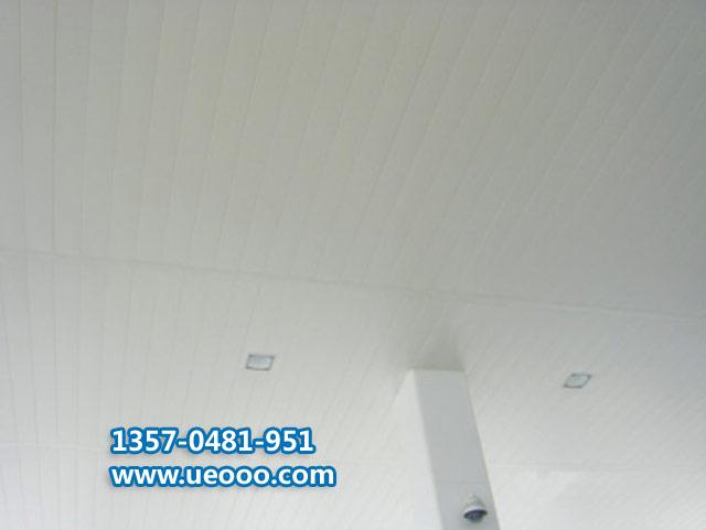 雕花铝单板-抚州铝条扣批发