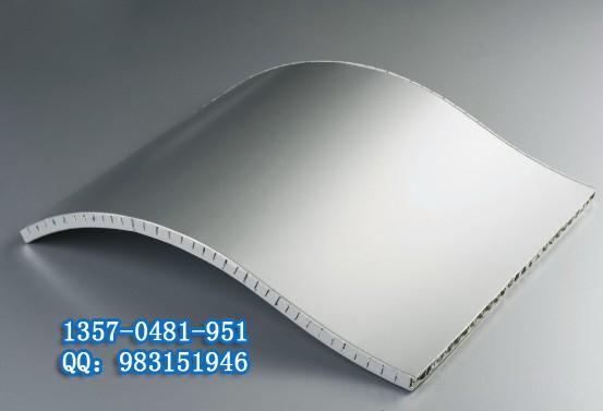 豪顶铝扣板规格-姜堰市雕花板批发